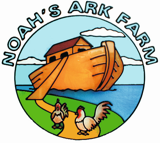 Noahs Ark Farm
